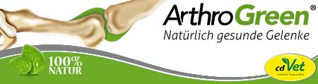 Pferdetherapie Richelmann - Naturprodukte für Pferde von cdVet – naturnahe und artgerechte Fütterung + Pflege