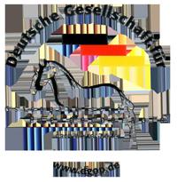 Deutsche Gesellschaft für osteopathische Pferdetherapie